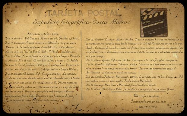 postal costa marroc-2