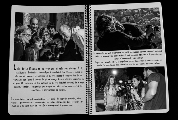 photocreators 2