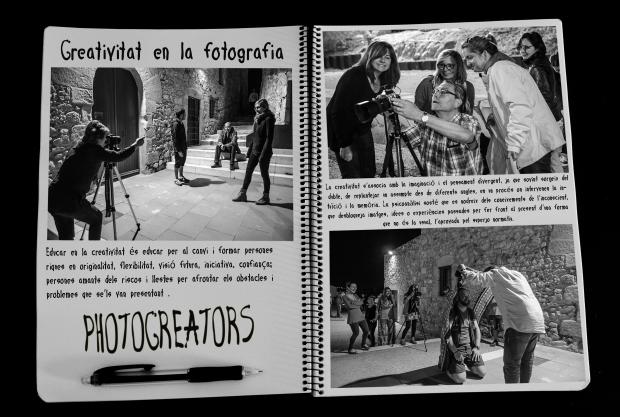 photocreators1415